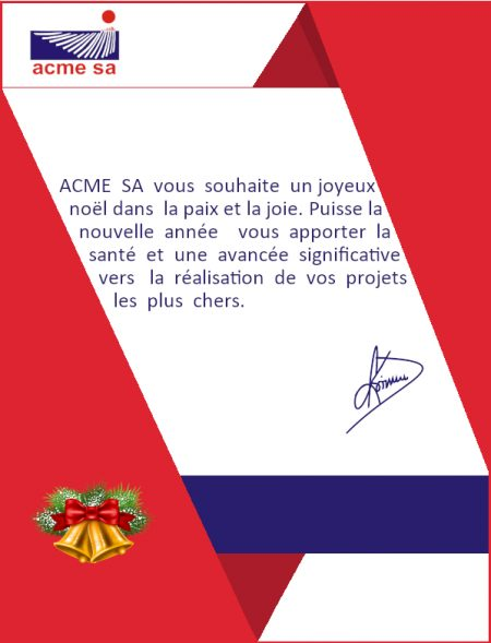 ACME_CarteDeVoeux2020_Facebook_New